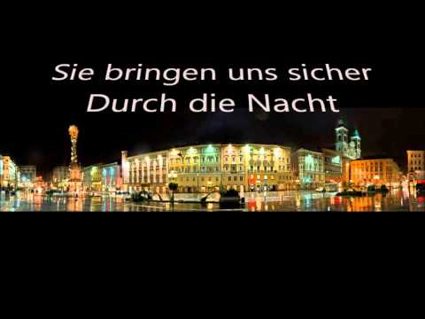 Christina Stürmer - Millionen Lichter (Lyrics)