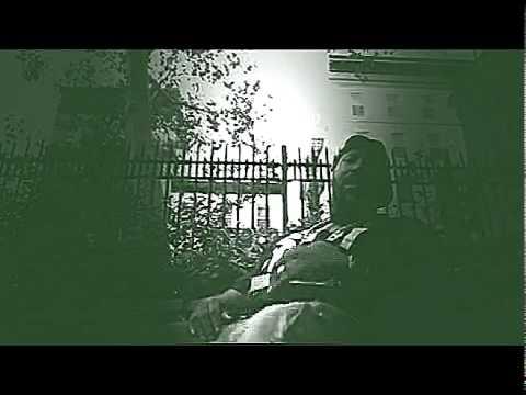 Bed Intruder Song (feat Chamillionaire, Bun B & Krazye Bone)