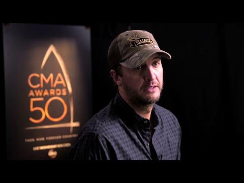 LBTV 2016 Episode 17 - CMA Awards 50 Thumbnail image