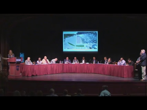 City of Delray Beach, FL Joint Commission & CRA Meeting
