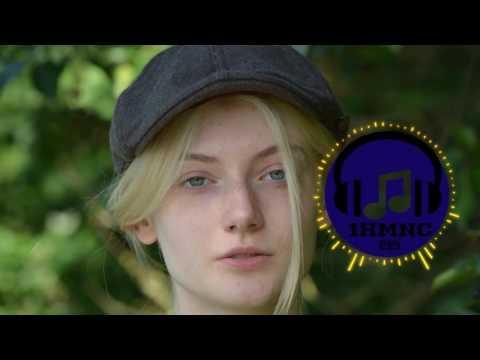 Silent Partner - Let Her In [Rock] Extended Version