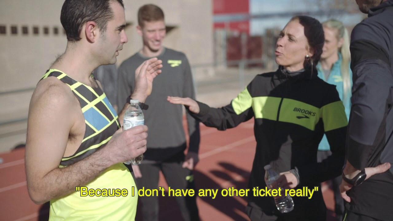 94cbb3abb9f Special Olympics USA Games Athlete Spotlight  Andy Bryant - YouTube