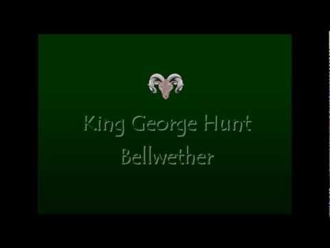 King George Hunt by Bellwether