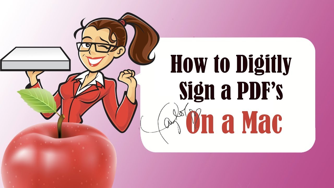 how to set default pdf in mac