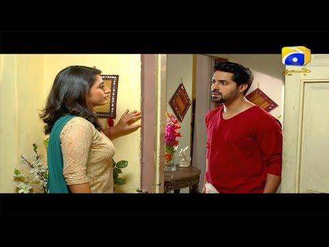 Zamani Manzil Kay Maskharay - Best Comedy Scene 05