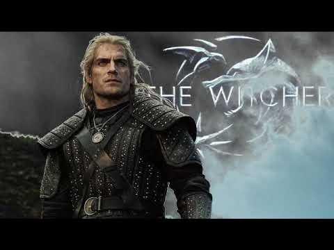 The Witcher (Netflix) Main Trailer song - UNSECRET - The Reckoning (feat. Matthew Perryman Jones)