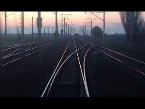 FiRMA - Drumul spre Paradis (VIDEOCLIP OFICIAL)