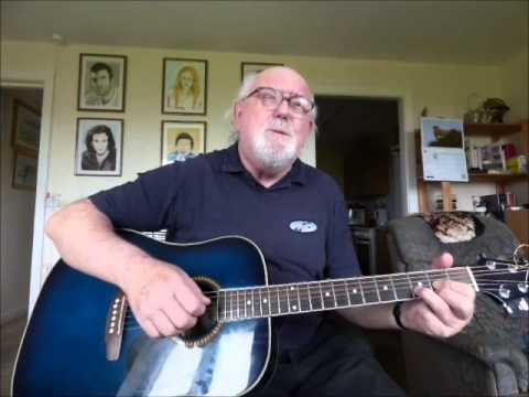 Guitar: The Landlord`s Daughter (Including lyrics and chords) - YouTube