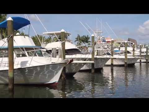 The Best of Boca Raton Florida