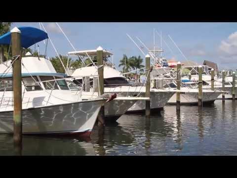 The Best of Boca Raton Florida