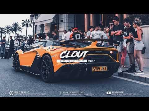 Dope Rap Beat   Swag Rap/Trap Instrumental 2019 (prod. Kyu Tracks)