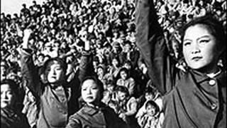 Marxist Theory 101 - #1: Socialism & Communism