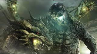 Epic Powerful Orchestral Battle Music (extended version) Best Of Epic Music