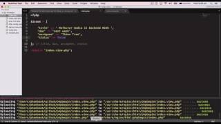 Giới thiệu boolean trong PHP