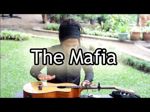 Bondan P Sakti - The Mafia