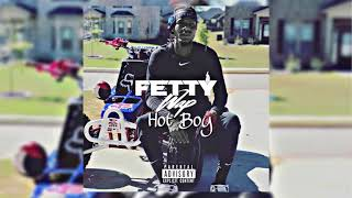 Fetty Wap - Hot Boy