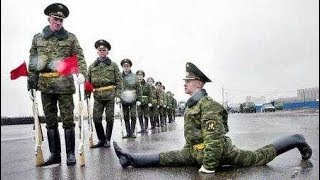Best Funny Army Soldier Fails Compilation #5 (Funniest Military Fails)