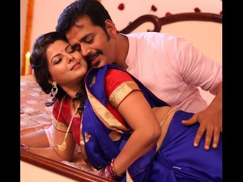 Hamke Na Chaahi Sona Na Chandi | Smriti Sinha, Ravi Kishan | Latest Bhojpuri Movie Romantic Song thumbnail