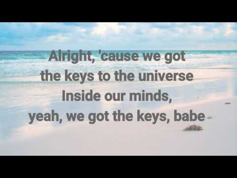 jonas-blue---mama-ft.-william-singe-(lyrics-with-instrumentals)