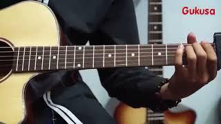 [cover] Hoa sứ nhà nàng Acoustic