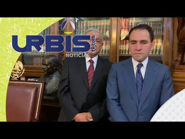 Hoy en UrbisTV Noticias 09 Julio del 2019