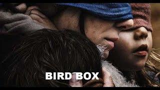 Bird Box – Caixa de Pássaros Torrent 2018 – Dual Áudio (WEBRip) 720p e 1080p Dublado