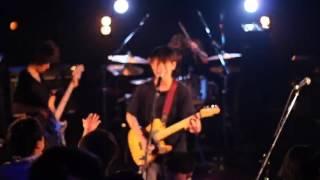 感覚ピエロコピーバンド 7/17のLIVEにて感覚ピエロさんの疑問疑答を演奏...