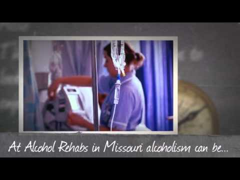 Alcohol Rehabs in Missouri - Call 800-303-2938 For Questions