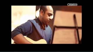 Dekhish Tui New Bangla Song Topu