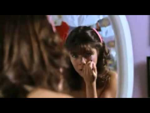 LOVER GIRLS Studentinnen-Report (1978 english) from YouTube · Duration:  1 hour 1 minutes 9 seconds