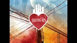 Watch Building 429 End Of Me video