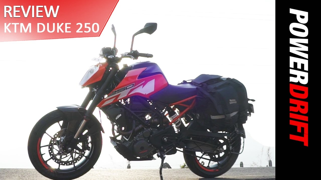 Ktm 250 Duke Price 2019 Images Mileage Colours Specs