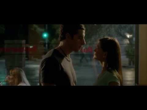 El trailer de la película protagonizada por La China Suárez