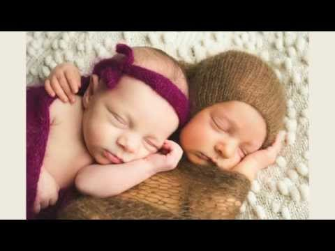 Greenville SC Newborn Photographer Quiet Graces - YouTube