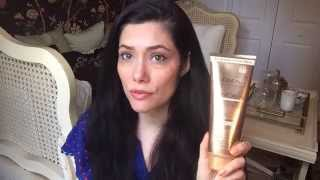 Review: L'Oreal EverCreme Intense Nourishing Shampoo and Conditioner Thumbnail