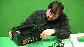 Картридж pantum pc-230b. 390 руб. В корзину · картриджи · картридж hp q5949 hi. Фильтр. Фильтровать. Цена: 49 руб. — 4 010 руб. Бренд. Hp (9).