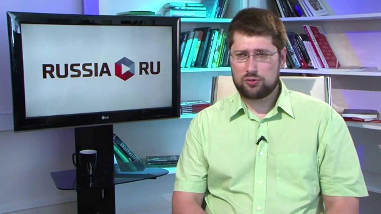 Василий Колташов - Шаги мирового кризиса