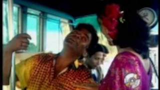 Chittagong song (Bangla Song) :Ore bus conductor akkan sit