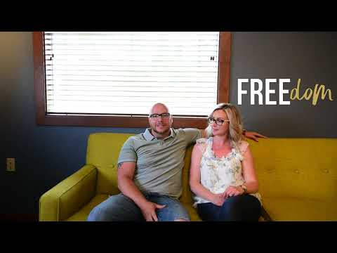 Realty One Group Eclipse Broker Testimonial