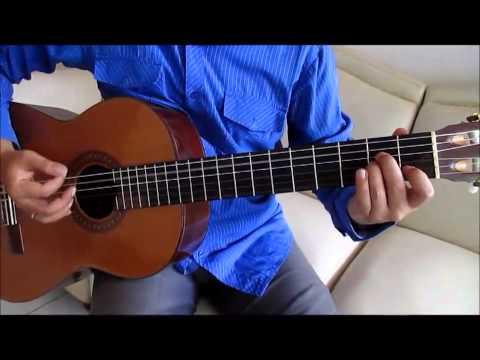 Belajar Kunci Gitar ST12 Rasa Yang Tertinggal Bait