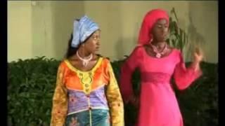 Madubin Dubawa  Naka Naka Ne  Hausa Song