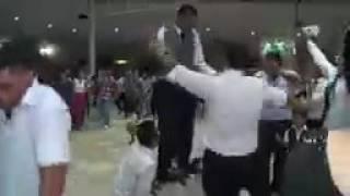 Video Hatay Düğünlerinde Beşar Esada Destek mükemmel bir video download MP3, 3GP, MP4, WEBM, AVI, FLV Juli 2018