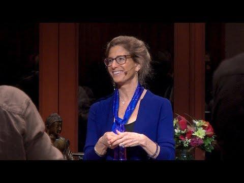 Finding True Refuge: Pathways of Remembering, with Tara Brach