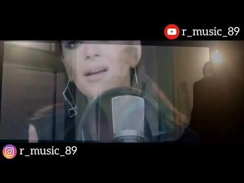 Fatma İşcan Son Söz Aşk ( r_music_89 )