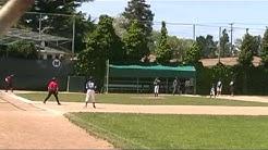 San Mateo Little League.mpg