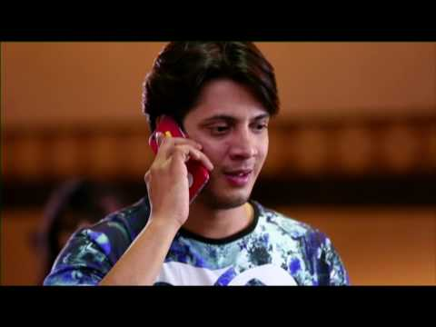 Kaisi Yeh Yaariaan Season 1 - Episode 152 - TURN ABOUT