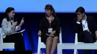 turkey country of honour dialogue with the americas mipcom 2015
