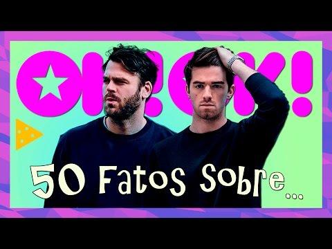 50-fatos-sobre-chainsmokers