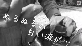 ★実況★ 市販のガソリン添加剤でガソリンタンクの錆とり!?