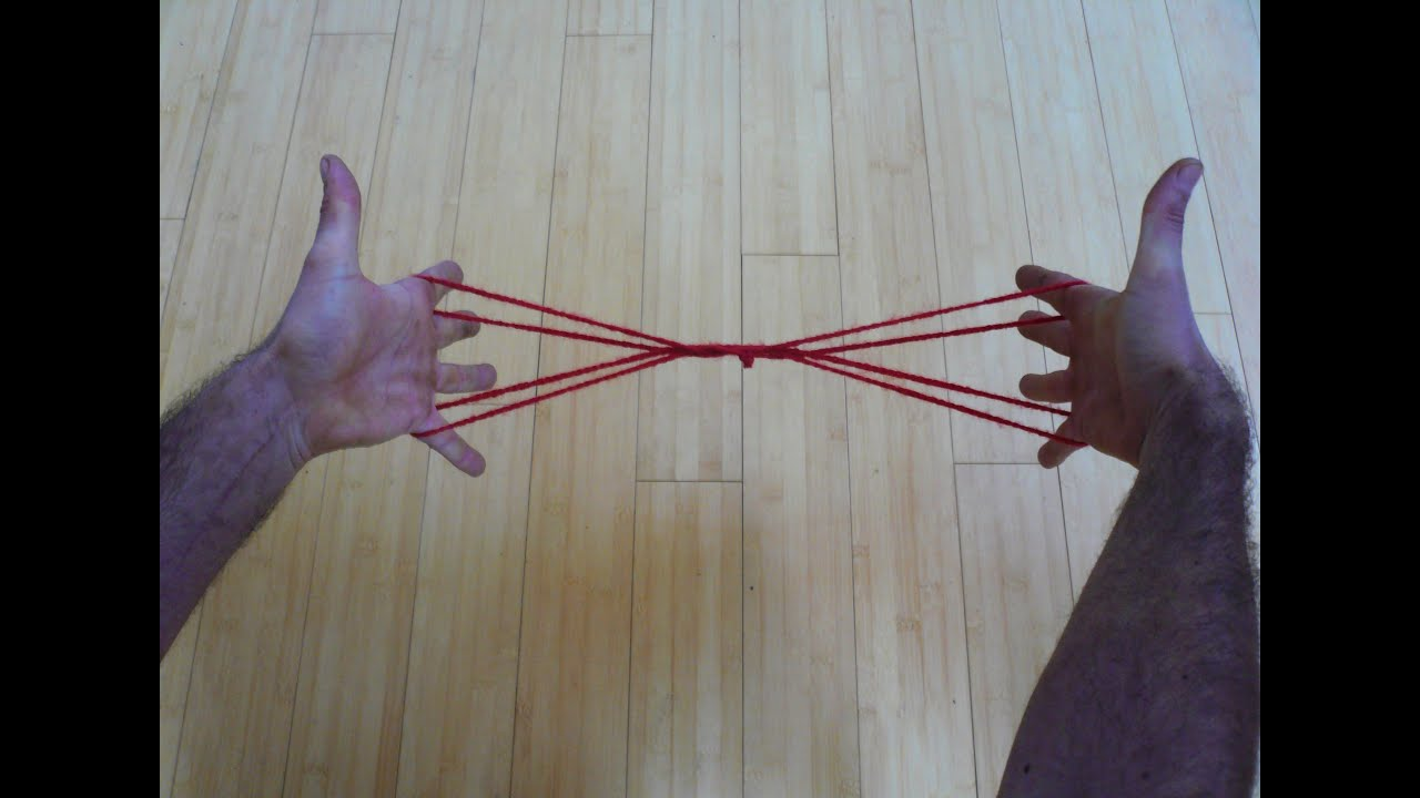 Guitar Lessons: Easy String Bending Trick